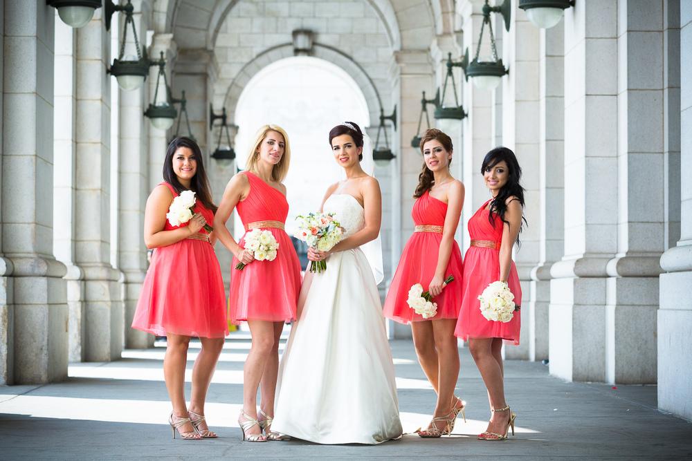 Wedding-Photography-Washington-DC-MD-VA-Moshe-Zusman-091.JPG