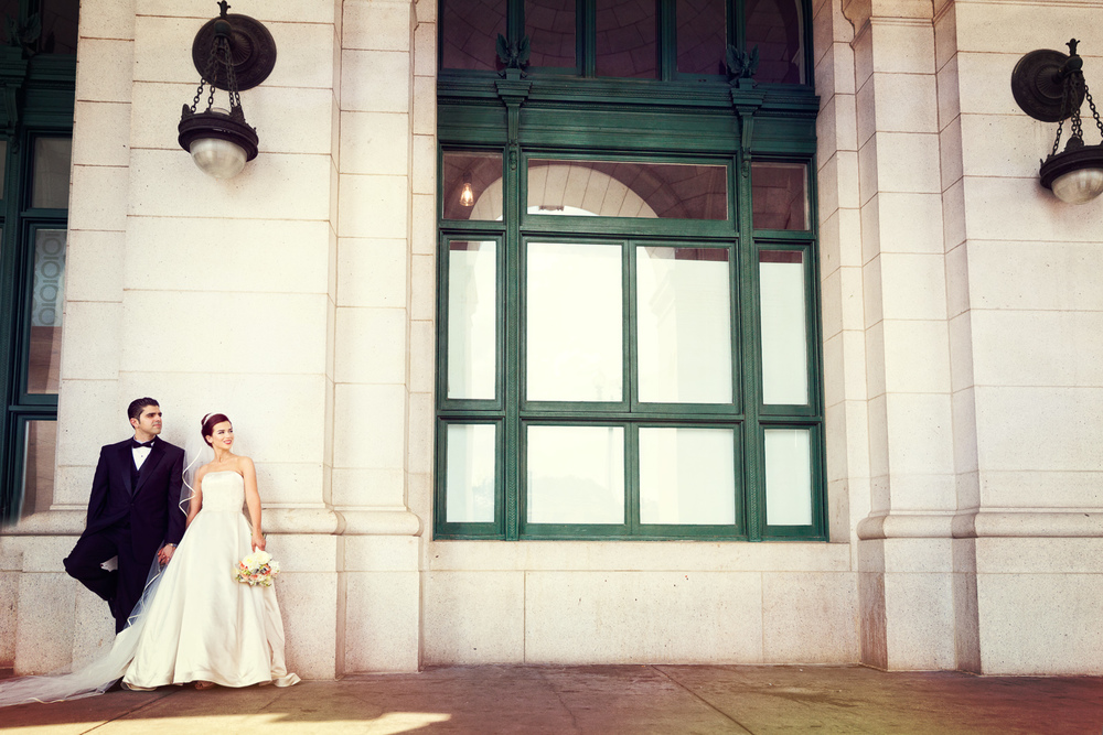 Wedding-Photography-Washington-DC-MD-VA-Moshe-Zusman-090.JPG