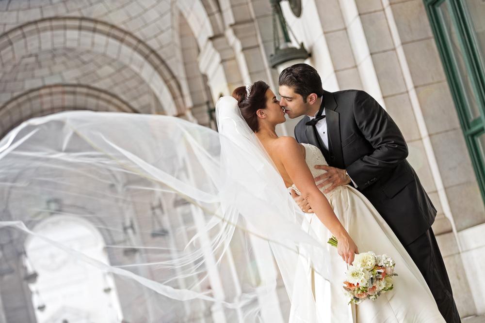 Wedding-Photography-Washington-DC-MD-VA-Moshe-Zusman-089.JPG