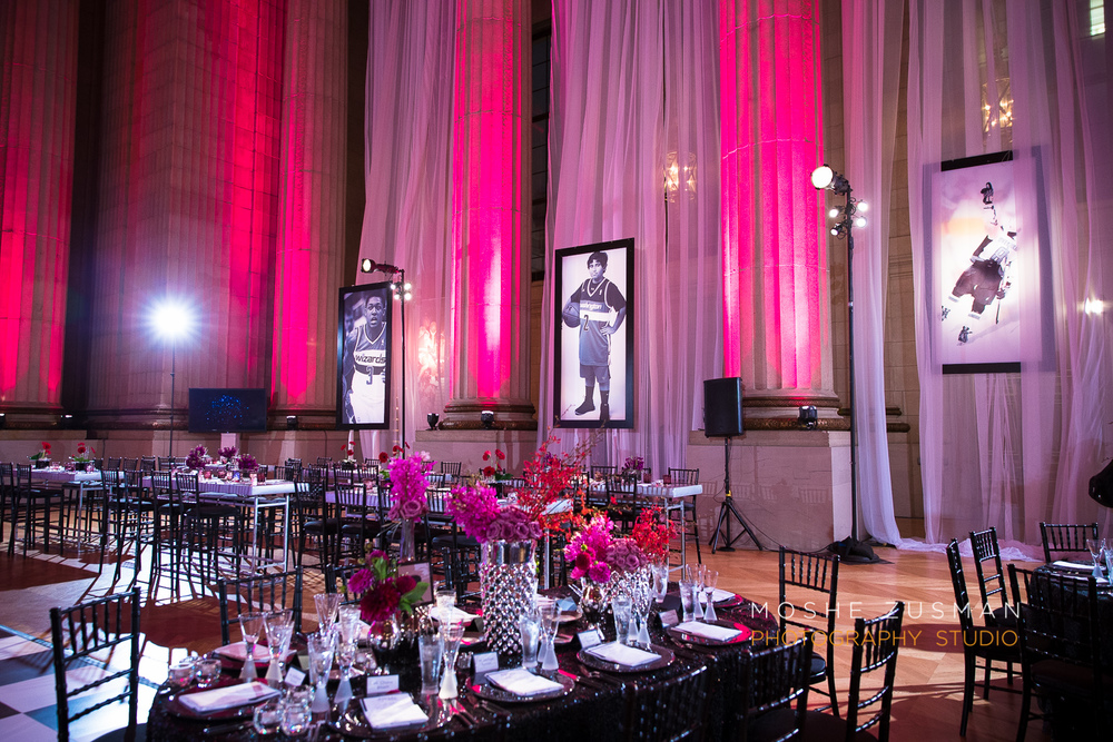 Bar-Mitzvah-photographer-moshe-zusman-RSVP-mellon-auditorium-07.jpg