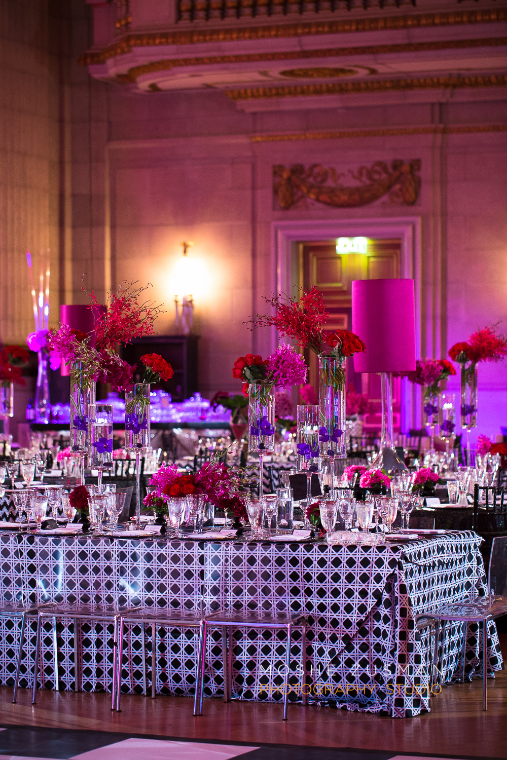 Bar-Mitzvah-photographer-moshe-zusman-RSVP-mellon-auditorium-09.jpg