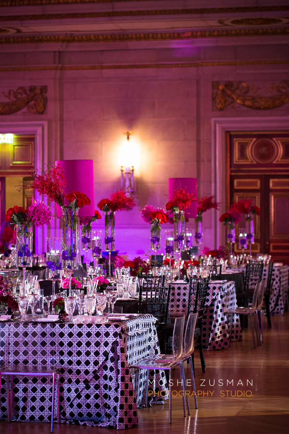 Bar-Mitzvah-photographer-moshe-zusman-RSVP-mellon-auditorium-12.jpg