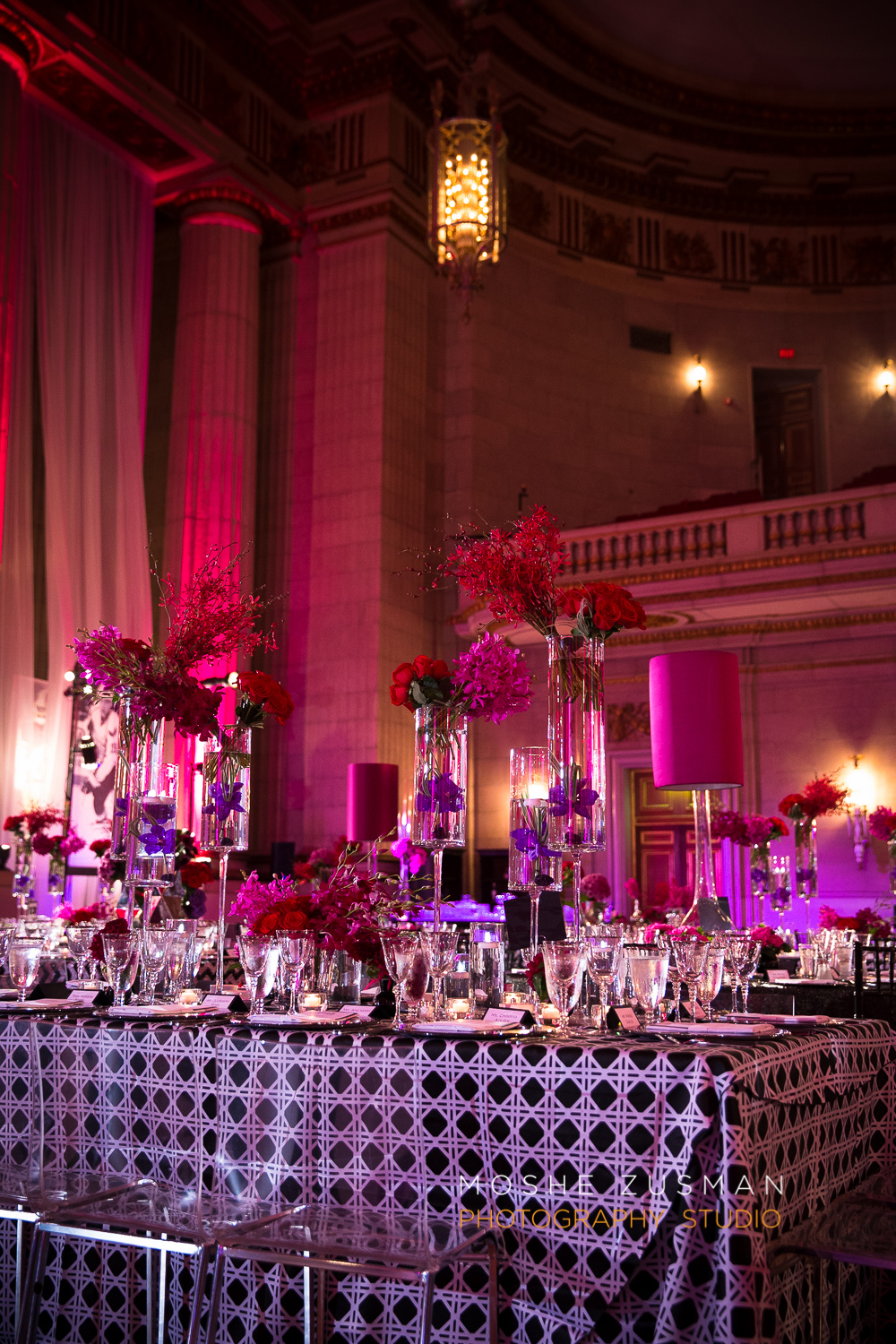 Bar-Mitzvah-photographer-moshe-zusman-RSVP-mellon-auditorium-20.jpg