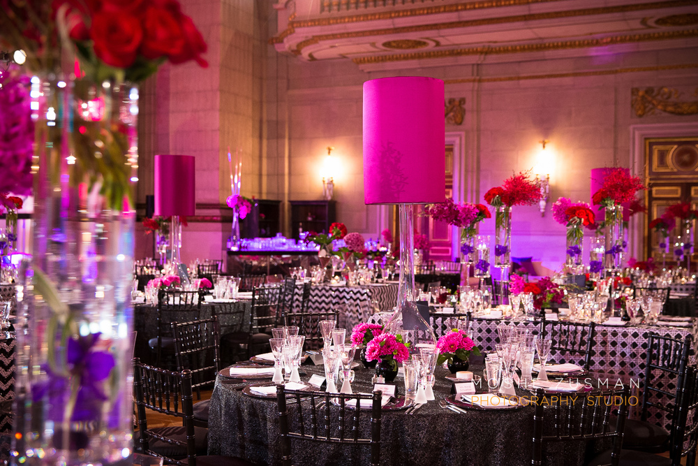 Bar-Mitzvah-photographer-moshe-zusman-RSVP-mellon-auditorium-21.jpg