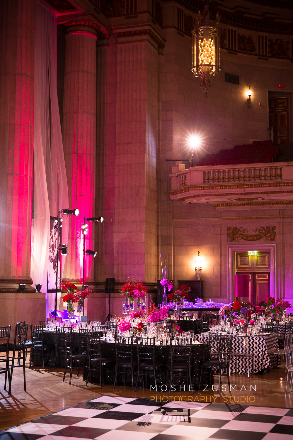 Bar-Mitzvah-photographer-moshe-zusman-RSVP-mellon-auditorium-22.jpg