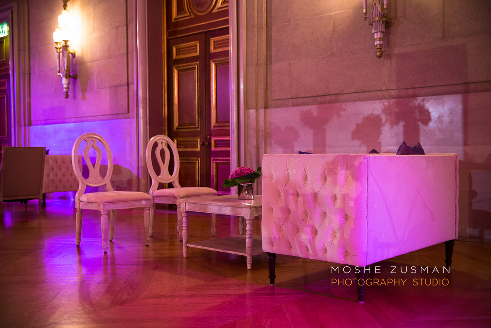 Bar-Mitzvah-photographer-moshe-zusman-RSVP-mellon-auditorium-24.jpg