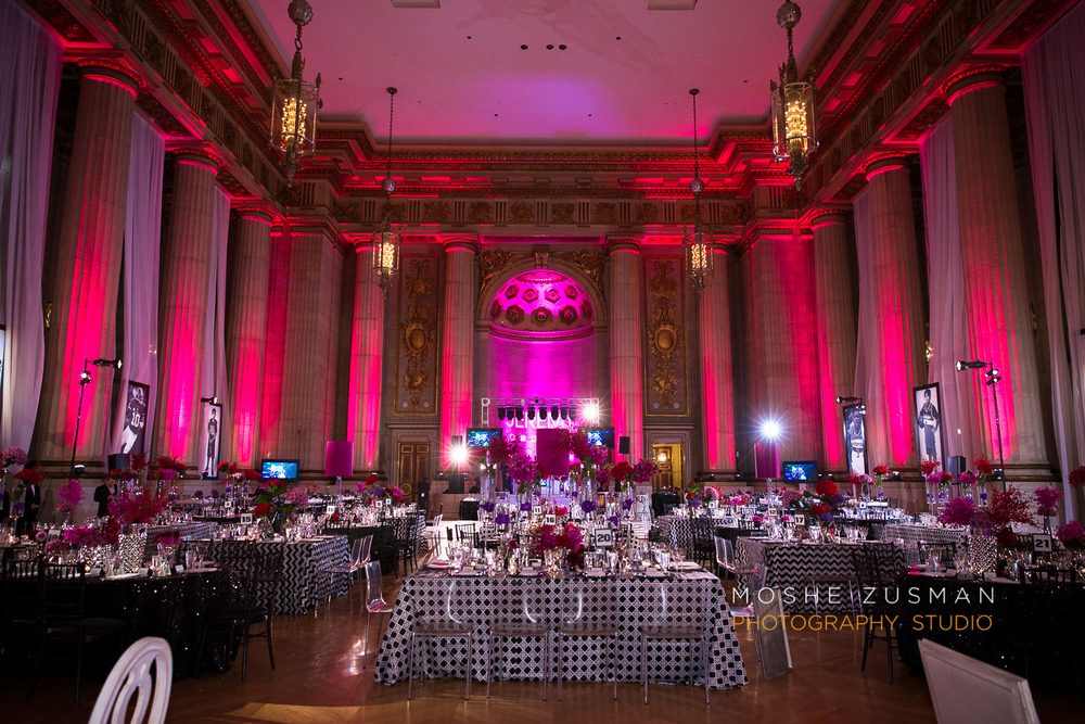 Bar-Mitzvah-photographer-moshe-zusman-RSVP-mellon-auditorium-25.jpg