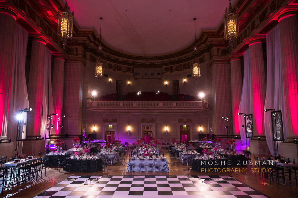 Bar-Mitzvah-photographer-moshe-zusman-RSVP-mellon-auditorium-28.jpg