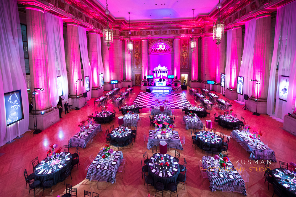 Bar-Mitzvah-photographer-moshe-zusman-RSVP-mellon-auditorium-30.jpg