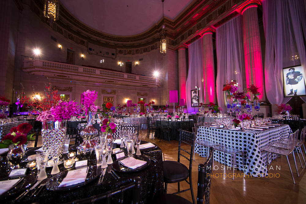 Bar-Mitzvah-photographer-moshe-zusman-RSVP-mellon-auditorium-32.jpg