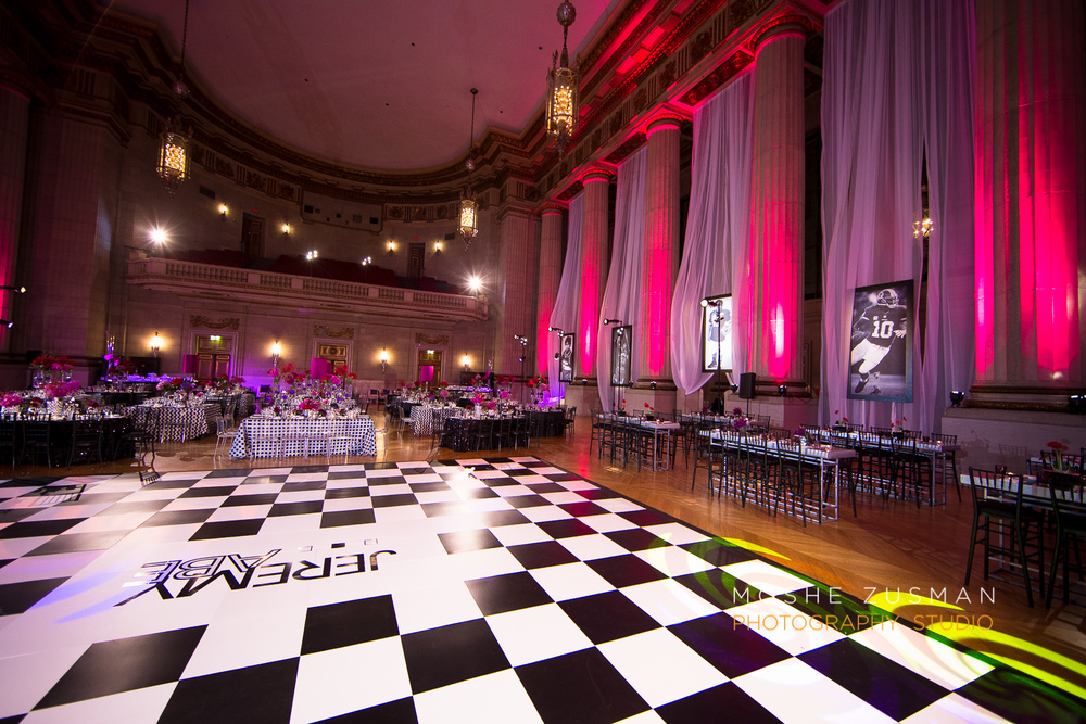 Bar-Mitzvah-photographer-moshe-zusman-RSVP-mellon-auditorium-33.jpg