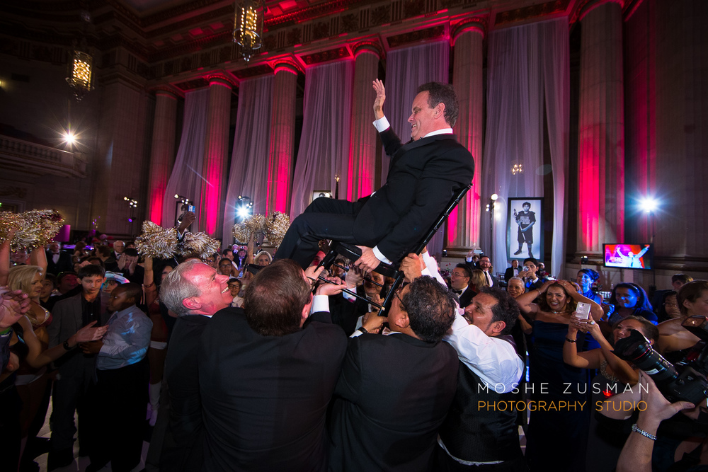 Bar-Mitzvah-photographer-moshe-zusman-RSVP-mellon-auditorium-76.jpg