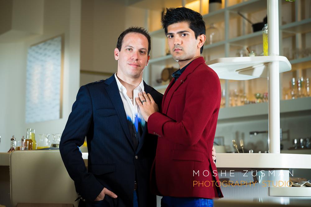 Rob-Umar-Engagement-Party-Barmini-Jose-Andres-Moshe-Zusman-Photography-DC-02.jpg