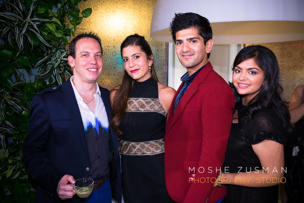 Rob-Umar-Engagement-Party-Barmini-Jose-Andres-Moshe-Zusman-Photography-DC-07.jpg