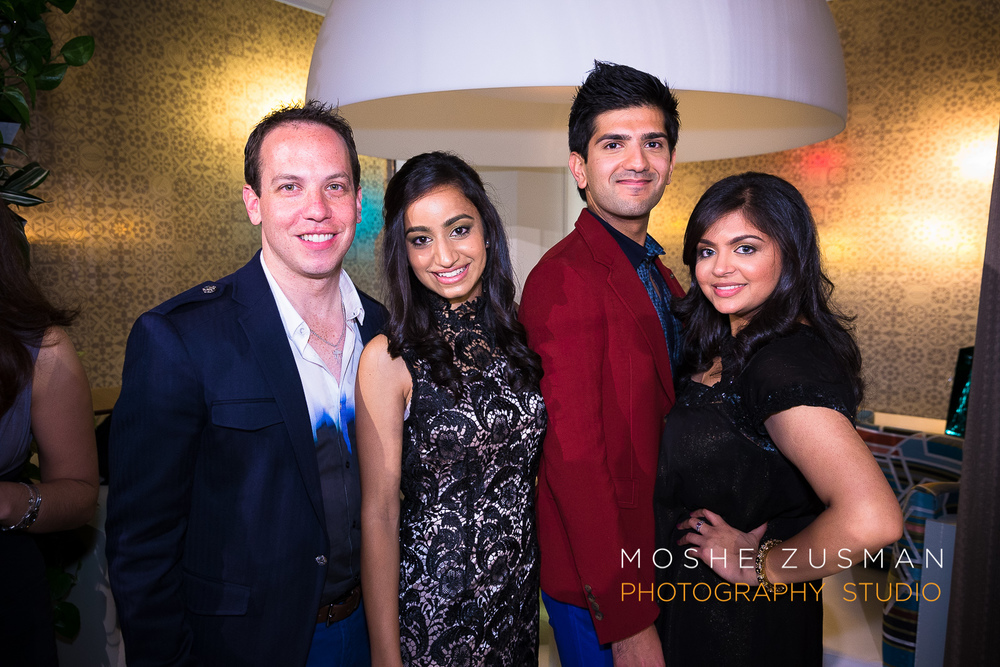 Rob-Umar-Engagement-Party-Barmini-Jose-Andres-Moshe-Zusman-Photography-DC-08.jpg