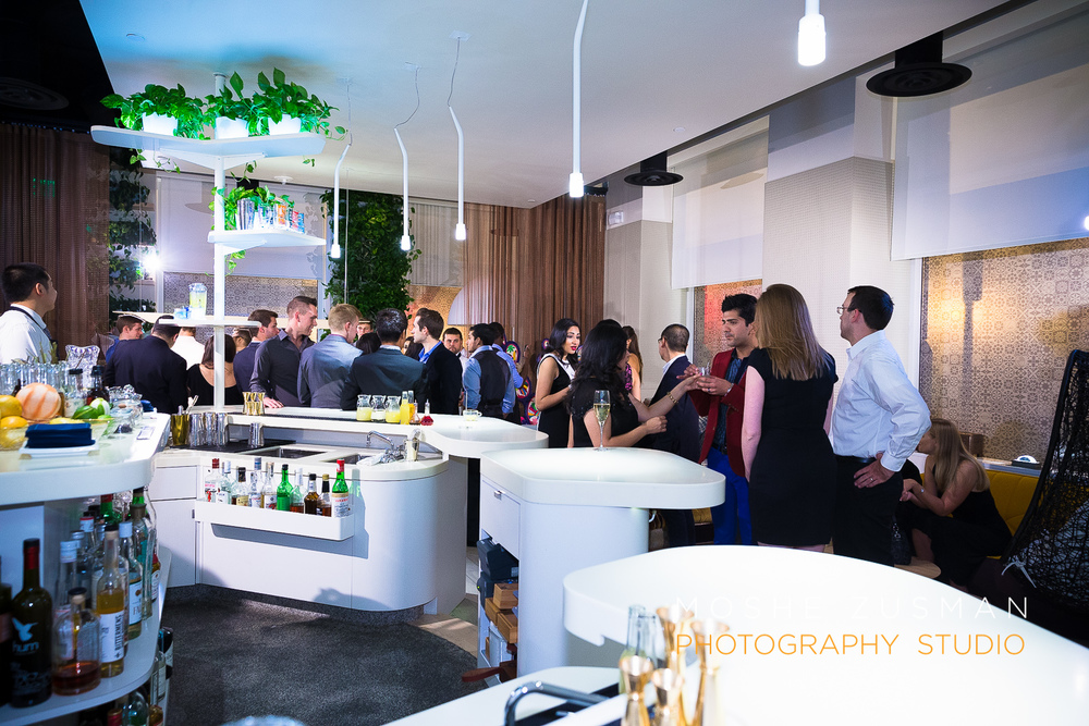 Rob-Umar-Engagement-Party-Barmini-Jose-Andres-Moshe-Zusman-Photography-DC-12.jpg
