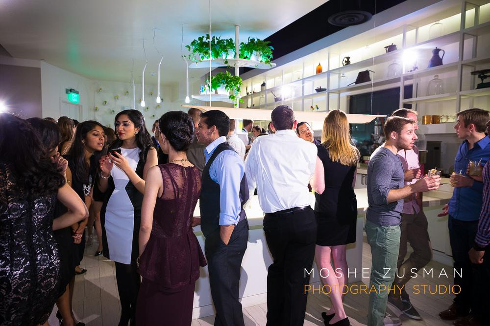 Rob-Umar-Engagement-Party-Barmini-Jose-Andres-Moshe-Zusman-Photography-DC-14.jpg