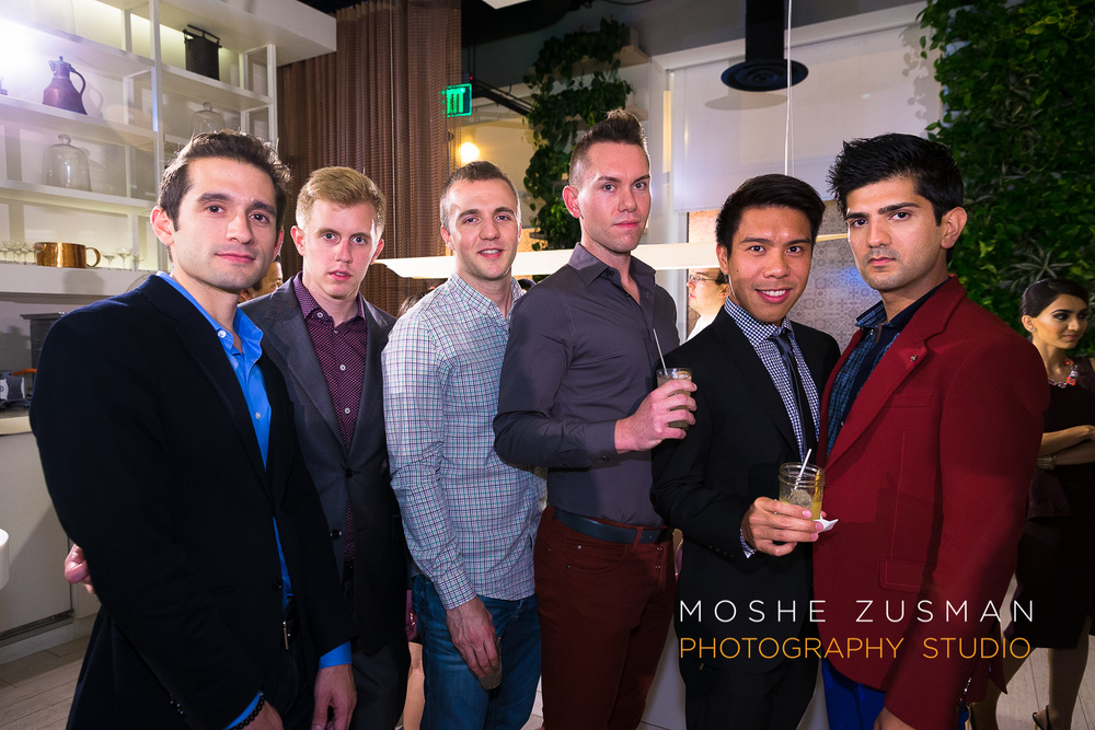 Rob-Umar-Engagement-Party-Barmini-Jose-Andres-Moshe-Zusman-Photography-DC-15.jpg
