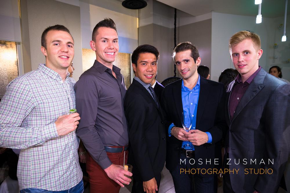 Rob-Umar-Engagement-Party-Barmini-Jose-Andres-Moshe-Zusman-Photography-DC-19.jpg