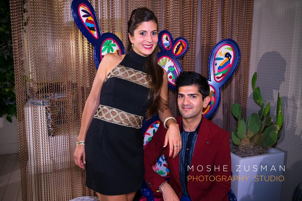 Rob-Umar-Engagement-Party-Barmini-Jose-Andres-Moshe-Zusman-Photography-DC-18.jpg