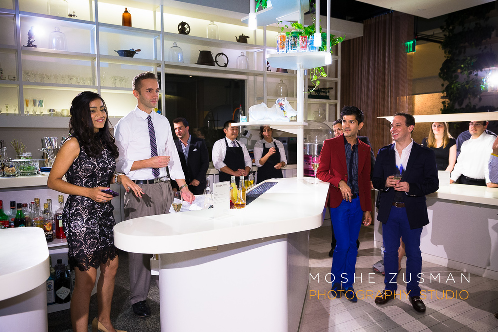 Rob-Umar-Engagement-Party-Barmini-Jose-Andres-Moshe-Zusman-Photography-DC-23.jpg