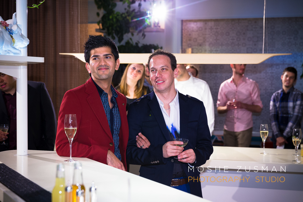 Rob-Umar-Engagement-Party-Barmini-Jose-Andres-Moshe-Zusman-Photography-DC-25.jpg