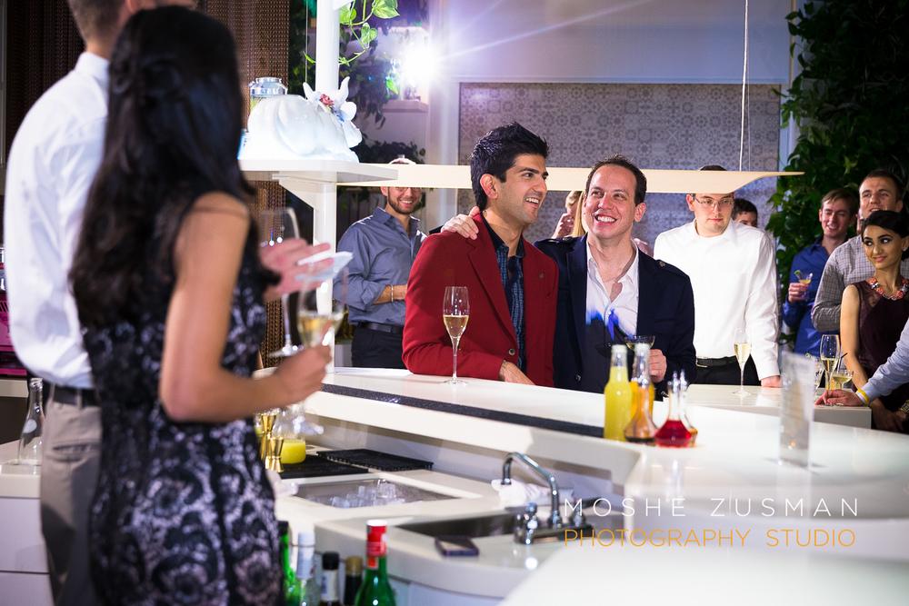 Rob-Umar-Engagement-Party-Barmini-Jose-Andres-Moshe-Zusman-Photography-DC-28.jpg