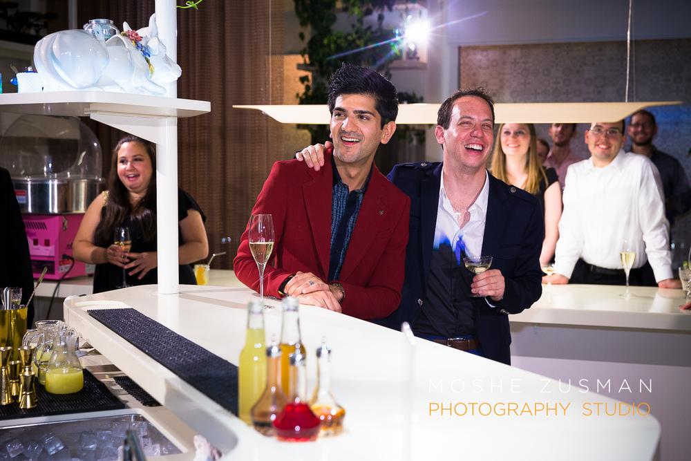 Rob-Umar-Engagement-Party-Barmini-Jose-Andres-Moshe-Zusman-Photography-DC-30.jpg