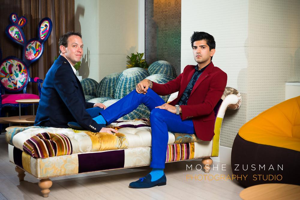 Rob-Umar-Engagement-Party-Barmini-Jose-Andres-Moshe-Zusman-Photography-DC-03.jpg