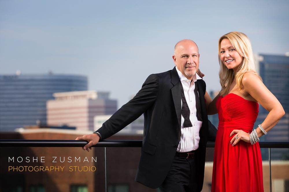 Family-Portrait-photographer-dc-moshe-zusman-andrea-peter-rinaldi-capella-hotel-01.jpg