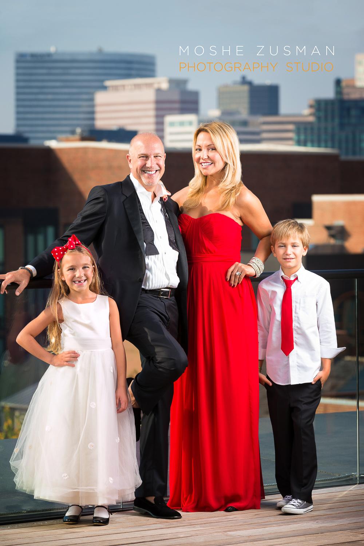 Family-Portrait-photographer-dc-moshe-zusman-andrea-peter-rinaldi-capella-hotel-02.jpg