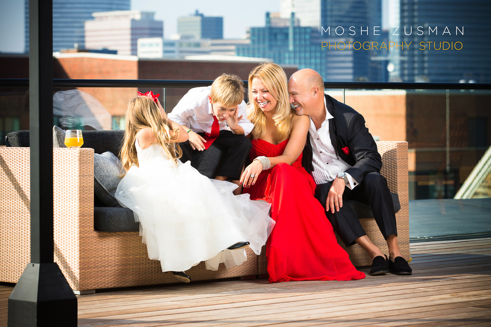 Family-Portrait-photographer-dc-moshe-zusman-andrea-peter-rinaldi-capella-hotel-03.jpg