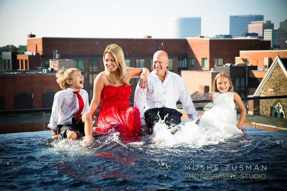 Family-Portrait-photographer-dc-moshe-zusman-andrea-peter-rinaldi-capella-hotel-04.jpg