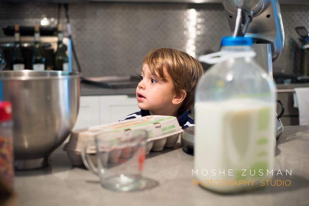 cupcakes-home-cooking-noah-and-marley-08.jpg