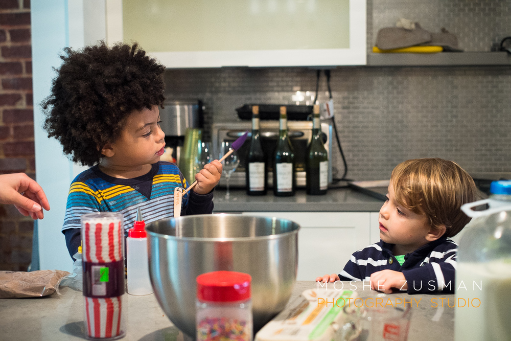 cupcakes-home-cooking-noah-and-marley-09.jpg