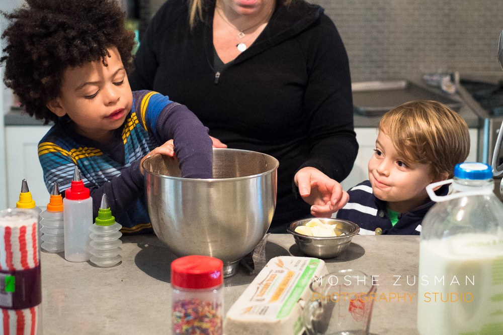 cupcakes-home-cooking-noah-and-marley-11.jpg