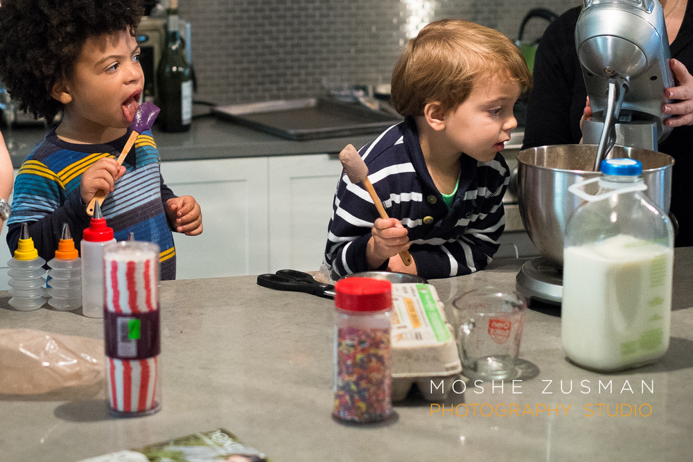 cupcakes-home-cooking-noah-and-marley-12.jpg