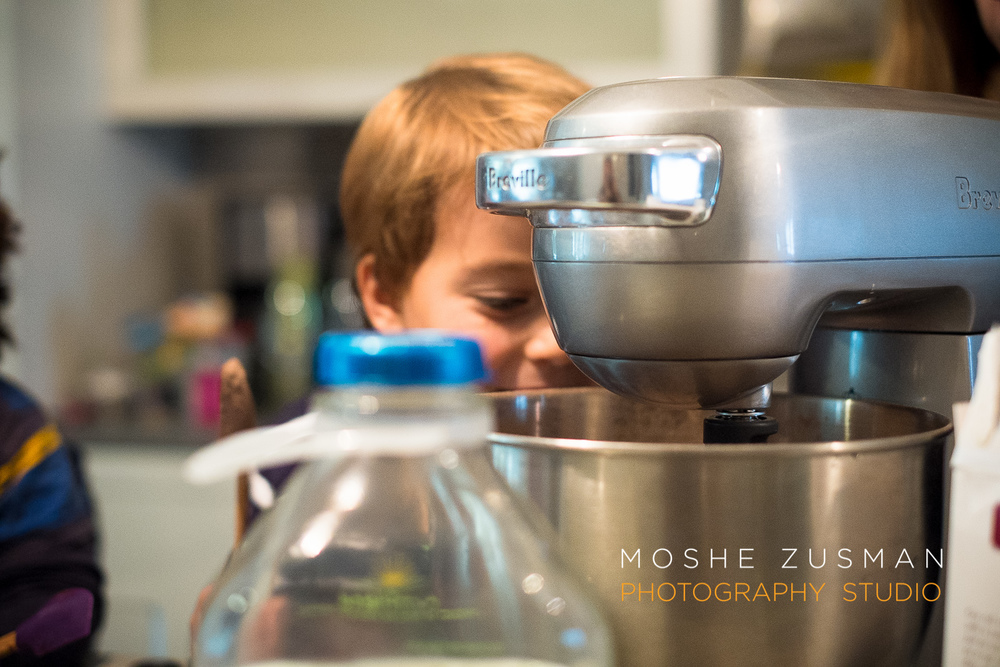 cupcakes-home-cooking-noah-and-marley-13.jpg