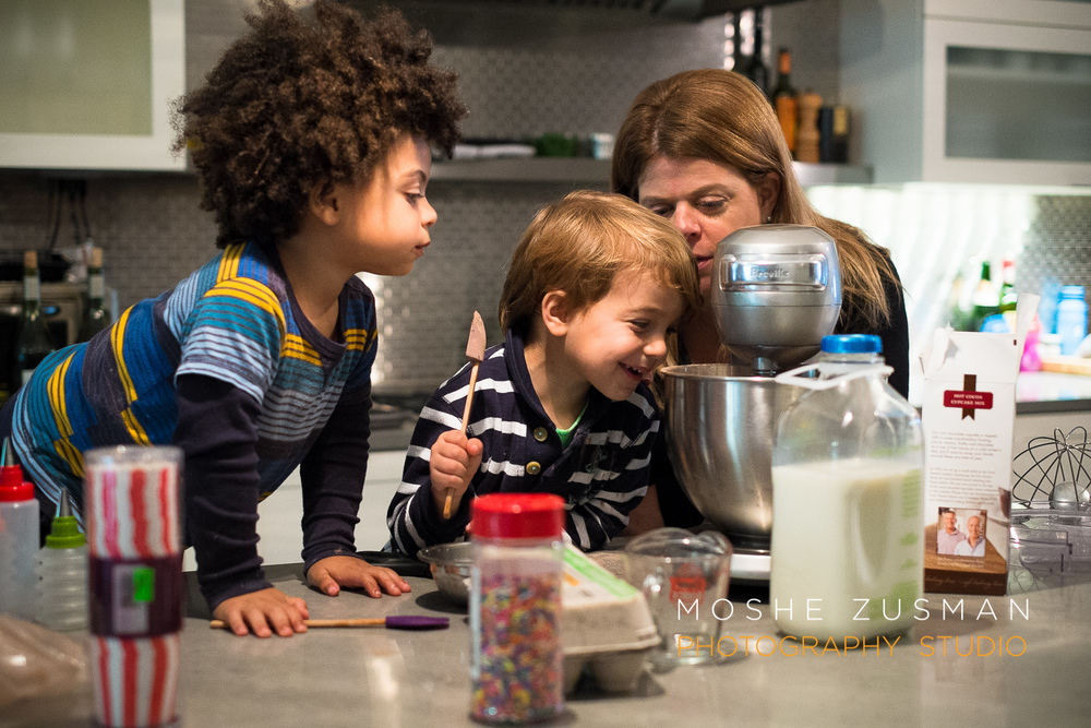cupcakes-home-cooking-noah-and-marley-14.jpg