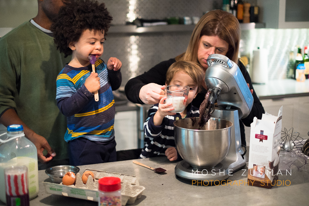 cupcakes-home-cooking-noah-and-marley-18.jpg