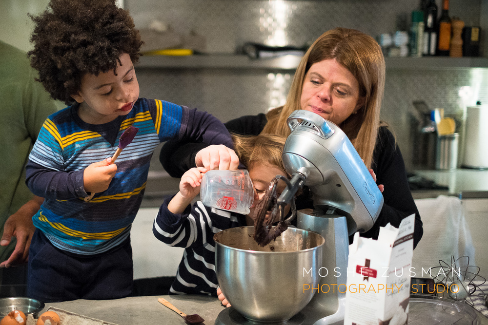 cupcakes-home-cooking-noah-and-marley-19.jpg