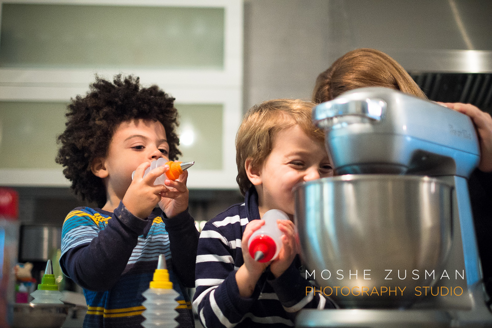 cupcakes-home-cooking-noah-and-marley-20.jpg