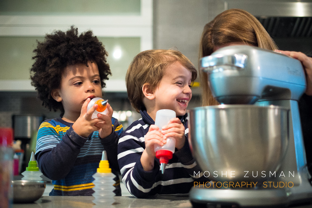 cupcakes-home-cooking-noah-and-marley-21.jpg