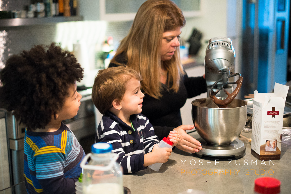 cupcakes-home-cooking-noah-and-marley-22.jpg