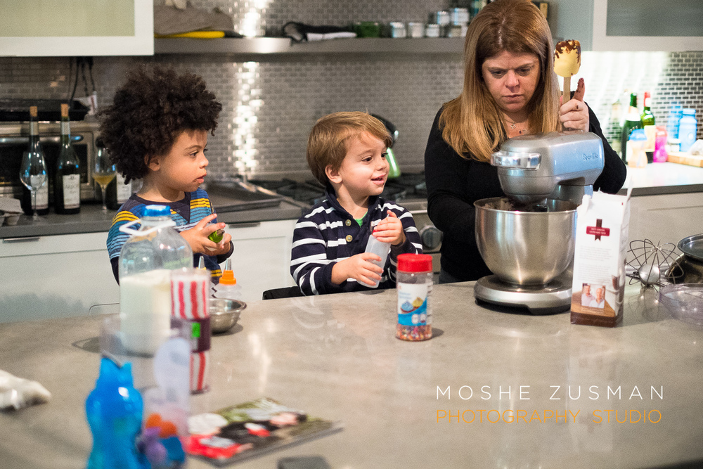 cupcakes-home-cooking-noah-and-marley-23.jpg