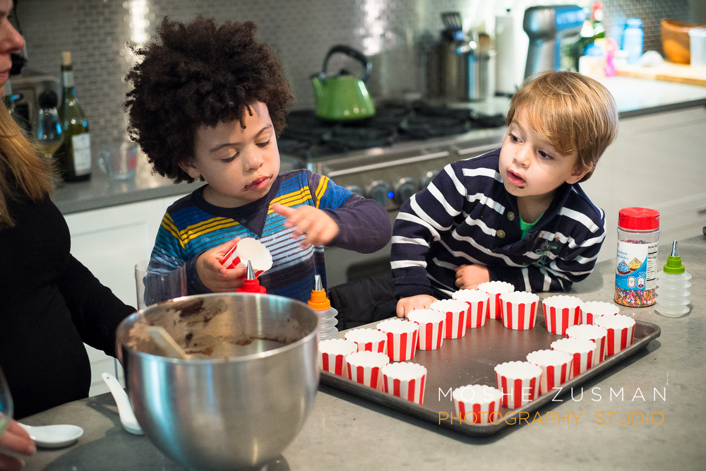 cupcakes-home-cooking-noah-and-marley-25.jpg