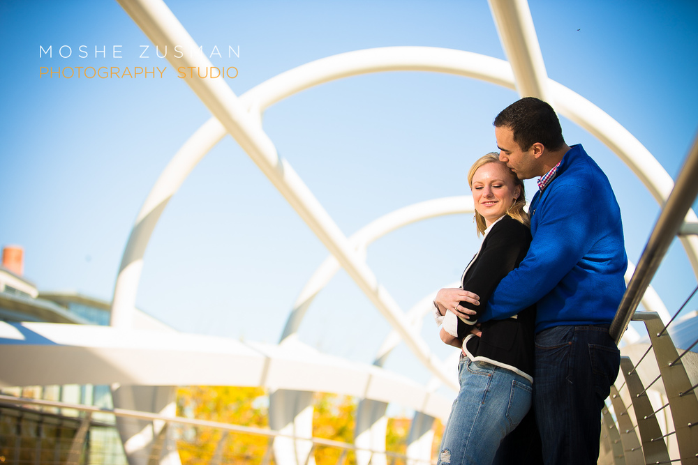 Navy-yard-engagement-photo-shoot-washington-dc-moshe-zusman-post-office-07.jpg
