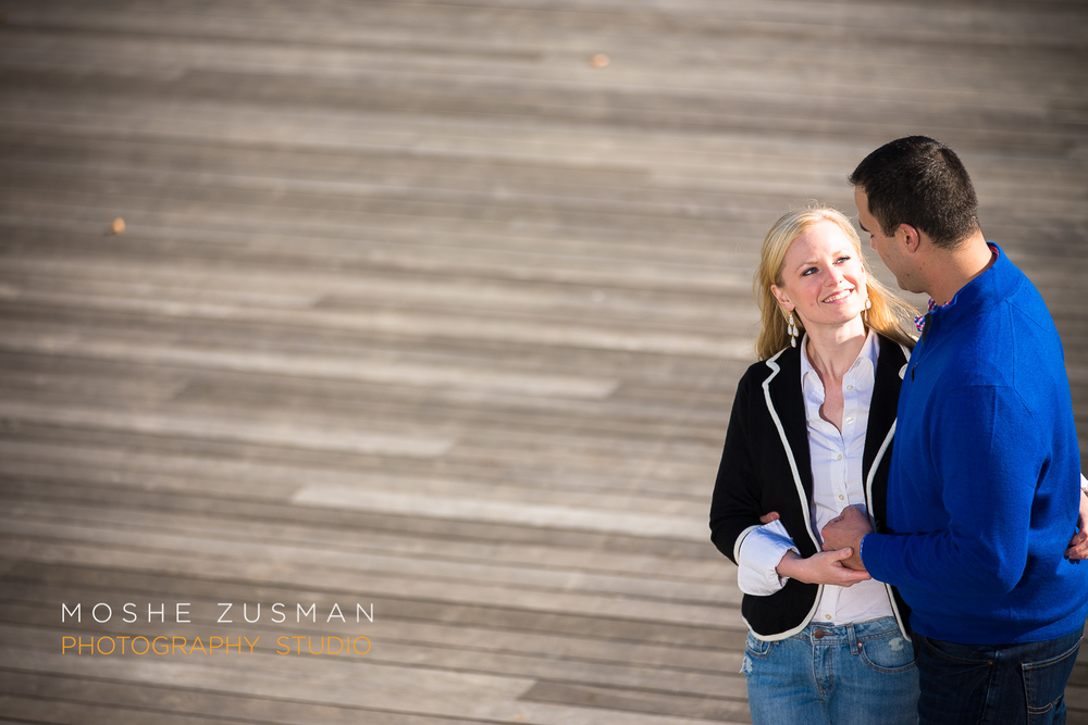 Navy-yard-engagement-photo-shoot-washington-dc-moshe-zusman-post-office-08.jpg