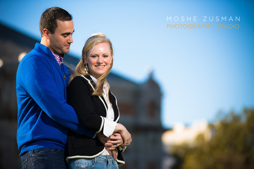 Navy-yard-engagement-photo-shoot-washington-dc-moshe-zusman-post-office-12.jpg