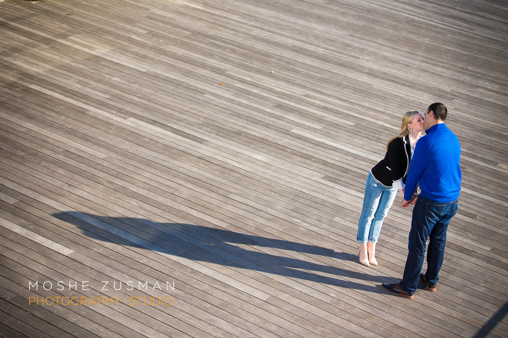 Navy-yard-engagement-photo-shoot-washington-dc-moshe-zusman-post-office-11.jpg